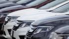 Las ventas de vehículos nuevos podrían caer un 50%