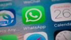 WhatsApp y Walmart impactadas por pandemia de coronavirus