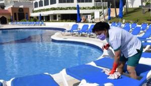 ¿Cómo se recuperará el sector turístico tras el coronavirus?