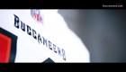 NFL: Revelan camiseta que vestirá Tom Brady la próxima temporada