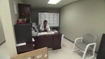 El incremento del servicio médico telefónico