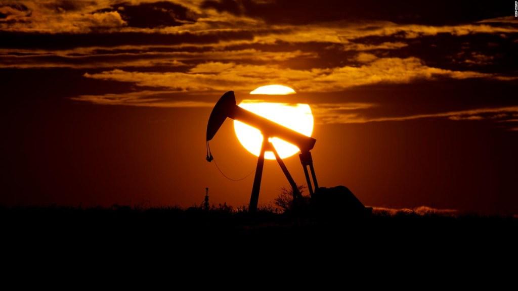 ¿Cuál es el pacto de la OPEP para los precios del petróleo?