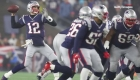 Brady le admite a Stern que sabía que la pasada temporada era su última con los Patriots