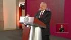 De qué trata el acuerdo entre Trump y López Obrador
