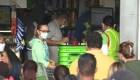 Honduras decreta uso obligatorio de mascarillas