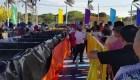 Preocupa el manejo de la pandemia en Nicaragua
