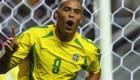 Opinión: nunca sabremos cuál era el potencial de Ronaldo