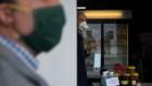 España anunció que tiene previsto salir de cuarentena