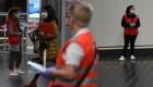 España comienza a flexibilizar la cuarentena