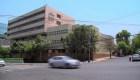 Hospitales privados en México ayudarán a combatir el covid-19