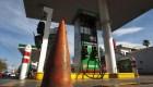 El petróleo mexicano, ¿la solución para evitar la crisis?