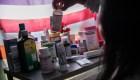 ¿Sirven las gárgaras de sal para prevenir el virus?