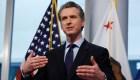 Gavin Newsom anuncia US$ 125 millones de ayuda para California
