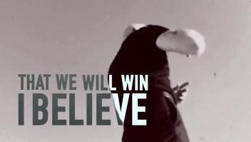 Pitbull y una canción de esperanza en medio de la pandemia