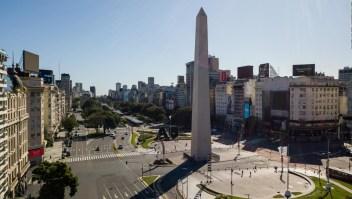 Las predicciones económicas para Argentina