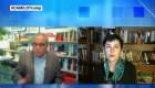 Frida Ghitis: Trump, el poder y la democracia