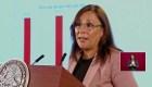 Nahle explica el acuerdo de México entre la OPEP+ y Trump