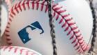 La MLB forma parte de un estudio de coronavirus