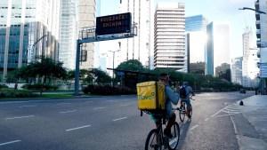 El costo de la cuarentena para la economía argentina