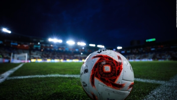 México: liga digital de fútbol, en tiempos de coronavirus