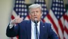 5 cosas para hoy: Trump, sus planes para reactivar el país y más