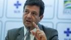 Brasil: Bolsonaro despide a su ministro de Salud