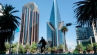 México: Empresarios piden relegar política ante covid-19