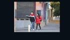 Argentina: Para la gobernadora de Río Negro, la cuarentena funciona