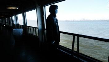La soledad era un problema previo a la pandemia