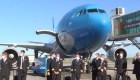 """Dentro de """"la misión china"""" por insumos contra covid-19 para Argentina"""