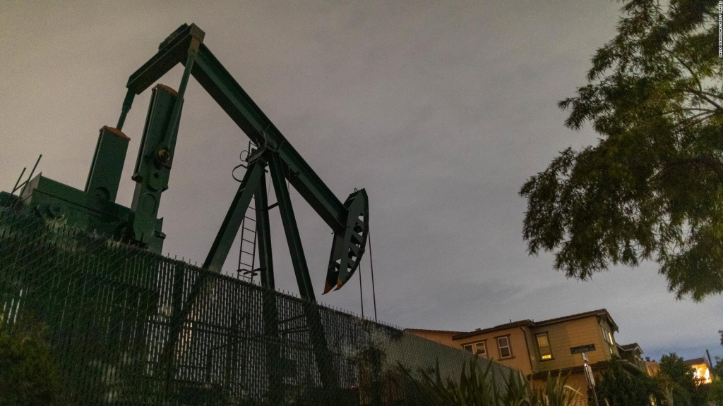 ¿Cómo se podría recuperar México de la crisis del petróleo?