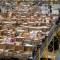 Amazon instala cámaras térmicas en sus oficinas
