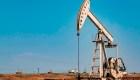 El crudo de EE.UU. llega a menos de US$ 0 por barril