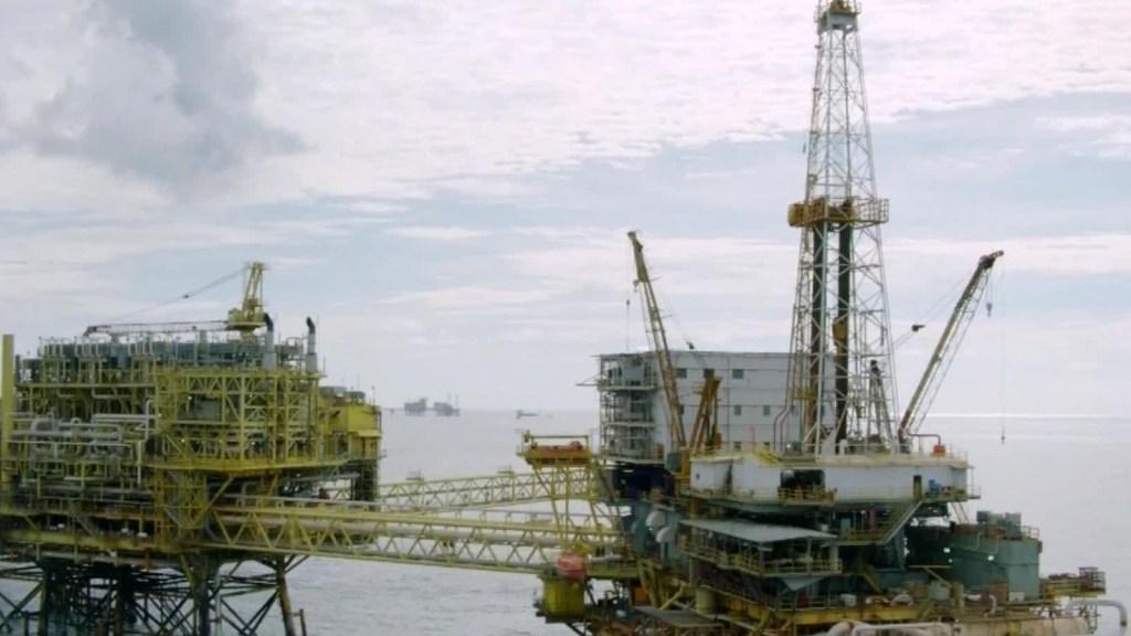 El impacto de la caída de los precios del petróleo