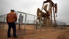 Conoce a los 5 principales productores de petróleo