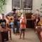 Original banda familiar fundada en plena cuarentena