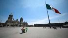 ¿El coronavirus ocasionará más migración México-EE.UU.?