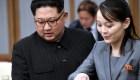 ¿Quién sería el sucesor de Kim Jong Un en Corea del Norte?