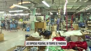 ¿Qué pasará con las empresas en Argentina tras cuarentena?