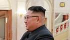 Los efectos de la incertidumbre en Corea del Norte