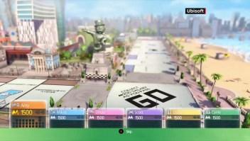 Monopoly Plus está disponible gratis para tu PC