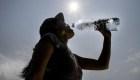 ¿Cómo saber si estamos bien hidratados?