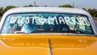 Nueva York permite los matrimonios digitales
