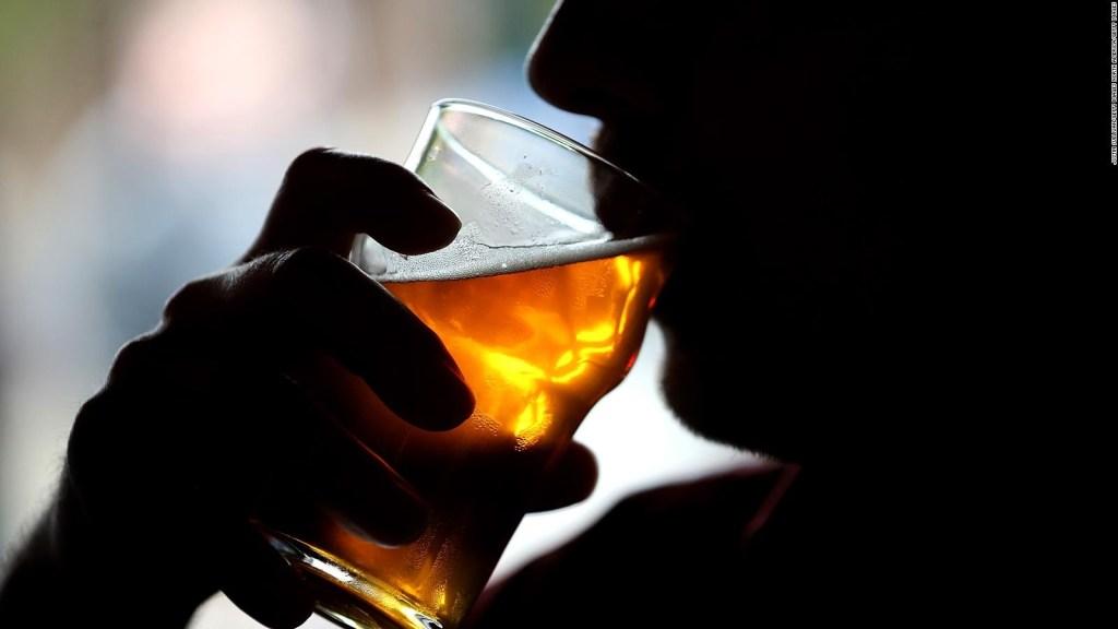 Suben las ventas de cerveza en EE.UU.