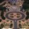 Disney despidió temporalmente a 43.000 empleados