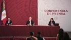 México: la recomendación de limpieza ante el coronavirus