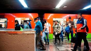 Covid-19 en México: Conoce las nuevas medidas de movilidad