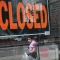 ¿Cómo sale EE.UU de la crisis económica por la pandemia?