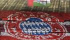 La Bundesliga ajusta detalles para volver pese al covid-19