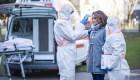 H1N1 vs. covid-19: ¿Qué se aprendió con el primer brote?